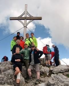 bergwander14-58