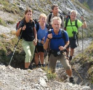 bergwandern14-50