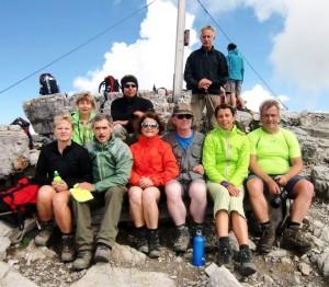 bergwandern14-52