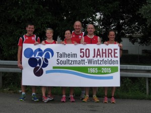 50J_talheim_soultzmatt_autobahn