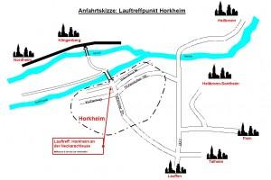HORKHEIM